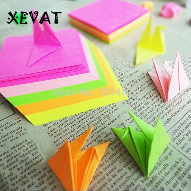 origami m harfi yap?m?