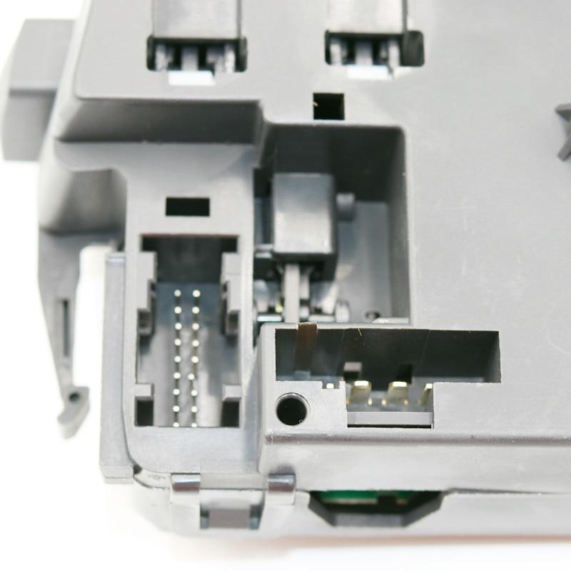 8201590631 Wipers /& Radio Steering Column Switch For Renault Clio Kangoo Modus