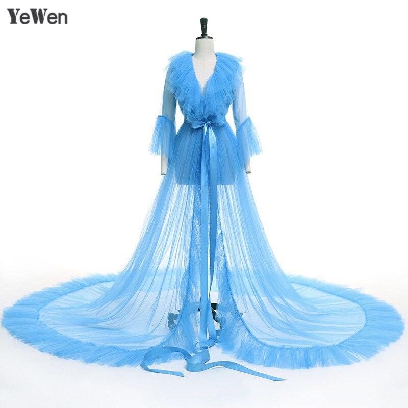 Sexe Ivoire Femmes Nuit Voir si 2018 de mariage robes De Mariage nuit robe custom plus taille robes de mariée pour photosession