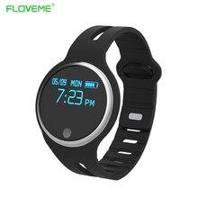 Schrittzähler smart watch a3 sync notifier gesundheit smartwatch für samsung huawei sony für android 4.3 ios intelligente uhr anti-verlorene