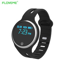Pedometer Smart Watch A3 Sync Notifier Health Smartwatch For Samsung Huawei Sony For Android 4.3 IOS Intelligent Clock Anti-lost