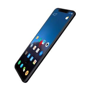 Image 5 - Xiaomi Mi8 Cam Mi8 Explorer Sürümü Temperli Cam Nillkin H + PRO Ekran Koruyucu 2.5D Cam Xiaomi Mi8 PRO
