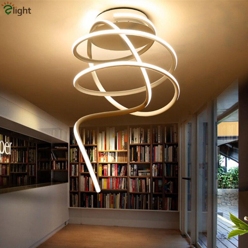 Online Get Cheap Unique Ceiling Light Aliexpress Com