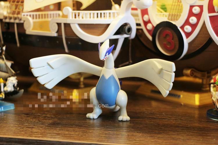 Japanese Toy Manufacturers : Popular japanese pokemon toys buy cheap