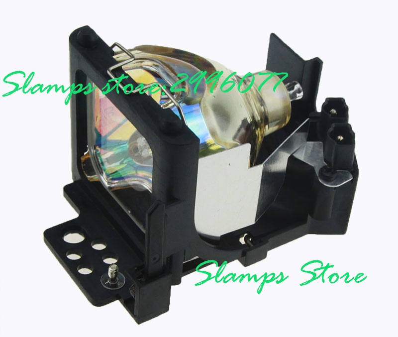Hot Sale Replacement Projector Lamp with housing DT00511 for Hitachi ED-S3170/ED-S3170A/ED-S3170AT/ED-S3170B/ED-X3280/ED-X3280AT hot sale modoul sp lamp 062 replacement projector lamp with housing for infocus in3914 in3916