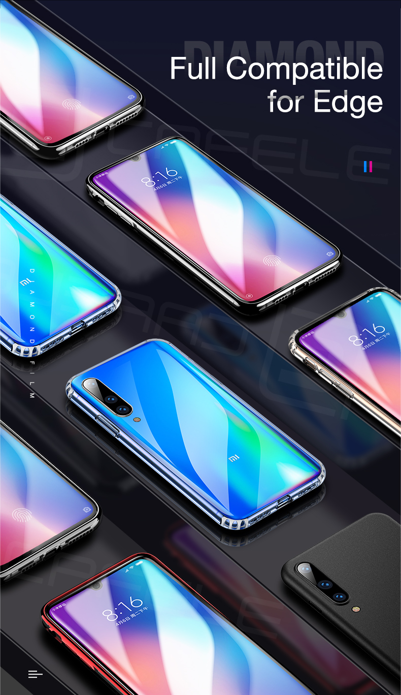 screen protector for xiaomi mi 9 se tempered glass (12)