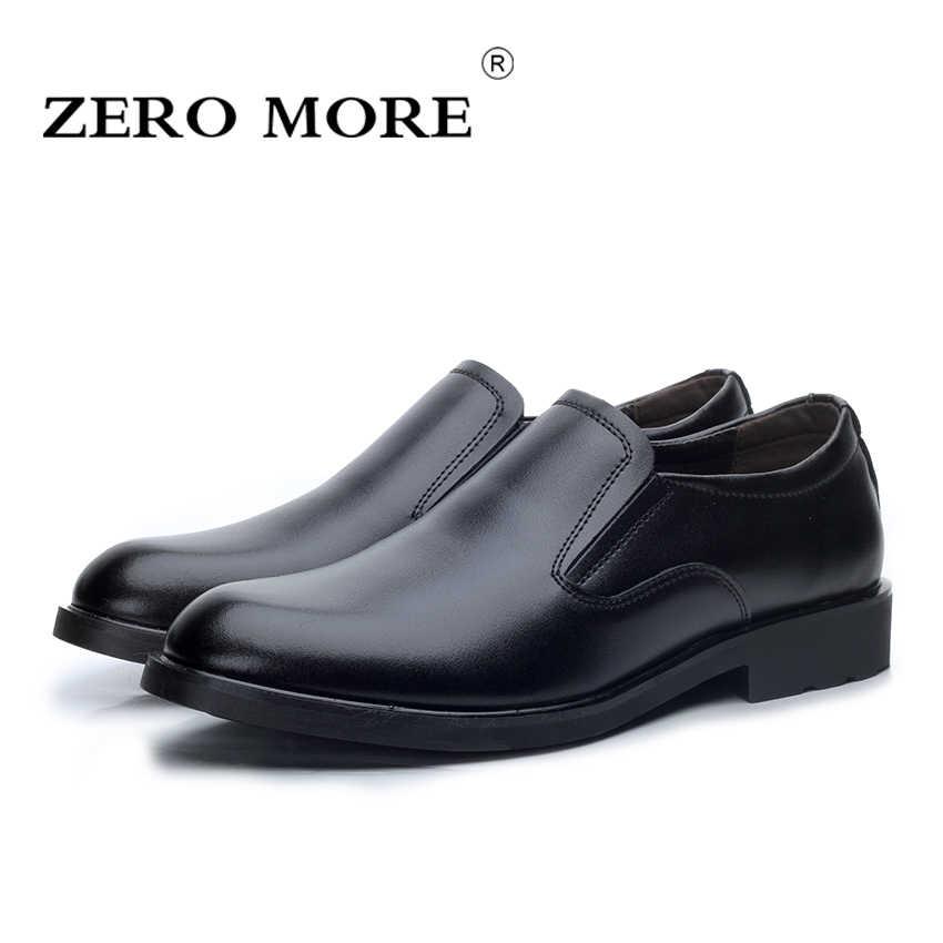 195d052a9 Подробнее Обратная связь Вопросы о ZERO MORE Слипоны для мужчин обувь из  спилковой кожи повседневное модные острый носок Лоферы для женщин Мужские  модельные ...