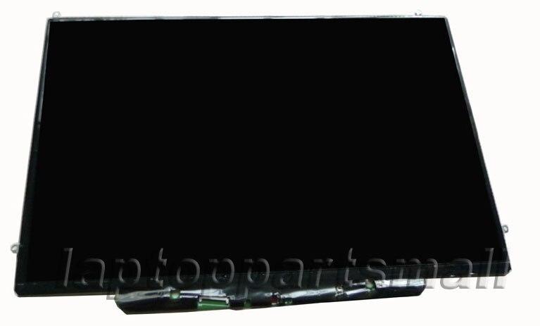 NEW A+ 13.3 Laptop B133EW03 V.0 V.1 V.2 V.3 lcd screen LED Panel Display FOR Macbook Air