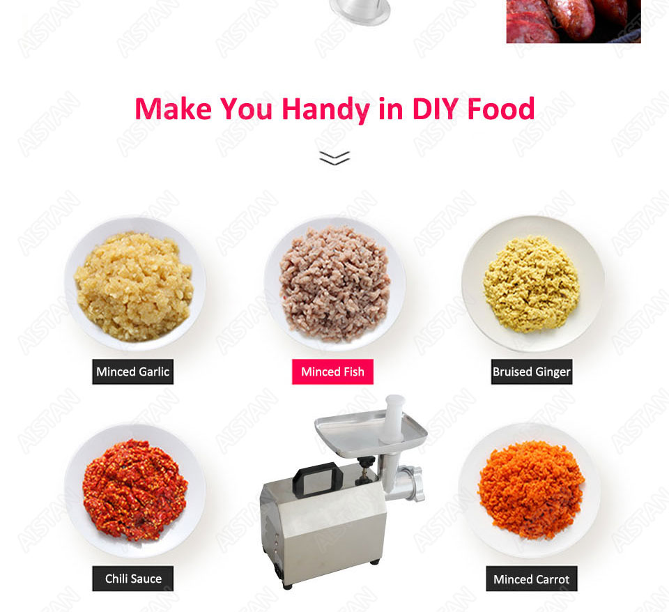 smallsize-meat-mincer_13