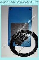 Brand New Elevator Test Tool GAA21750AK3 Unlimited Times Unlock Bleu Test Tool Elevator Service Tool GAA21750AK3 Made In China