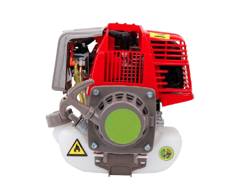Garden tools parts 31CC engine 4 stroke engine,GX314 stroke Gasoline engine brush cutter engine 31cc 0.8kw CE