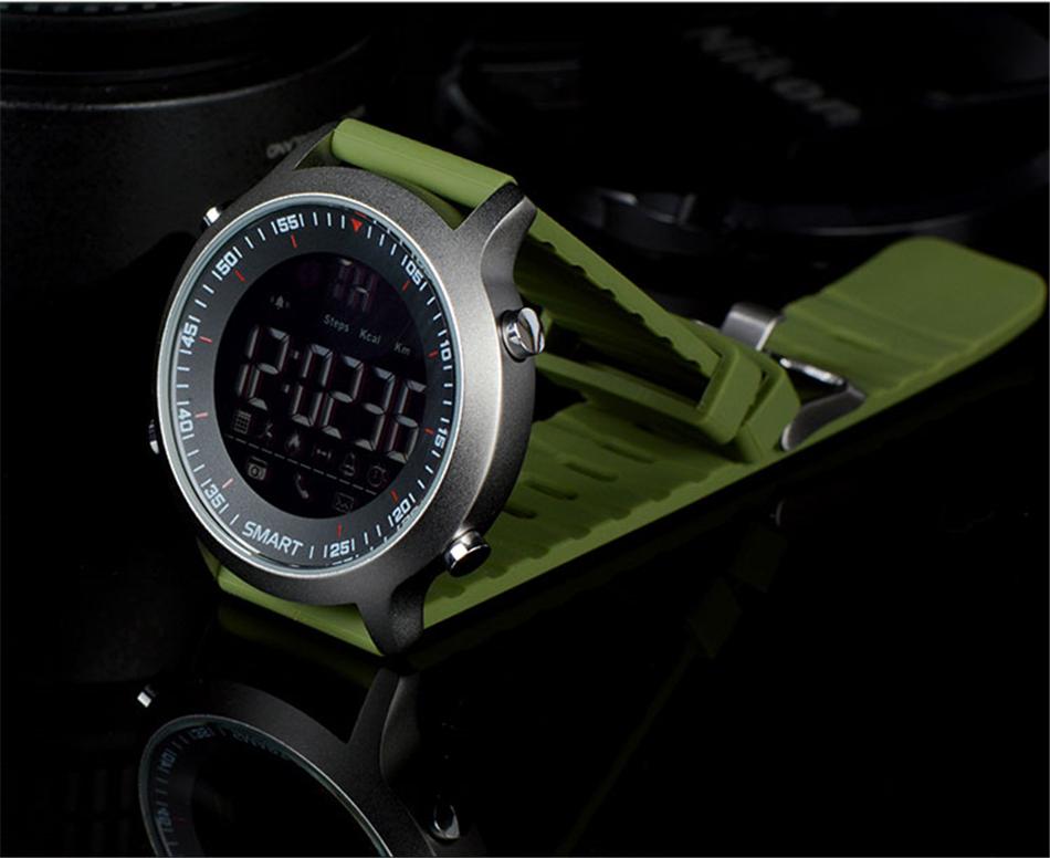 Makibes EX18 Smart Sport Watch Men (23)