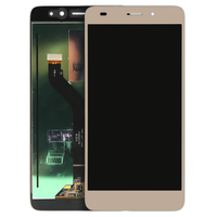 10pcs DHL For Huawei Honor 5C LCD Display Screen 100 Tested High Quality LCD Display Touch