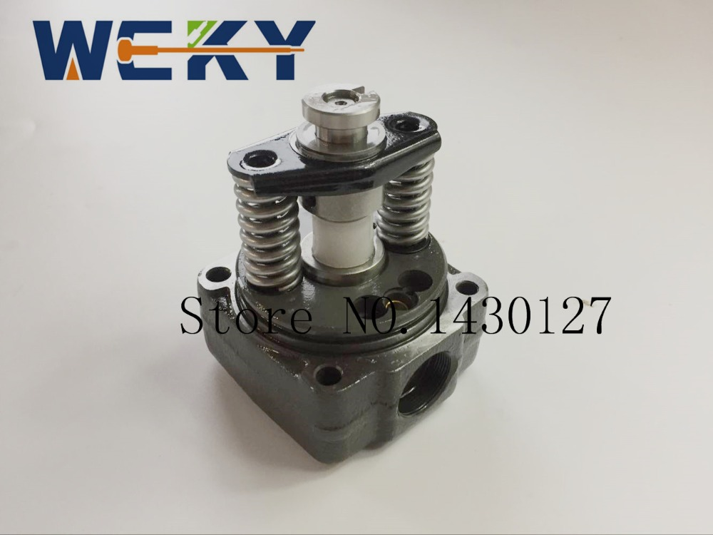 US $42 9  High Quality Head Rotor 4/12R VE Pump Rotor 1 468 374 041 Diesel  Pump Head Rotor 1468374041 Rotor Head For IVECO 2 8L-in Fuel Inject