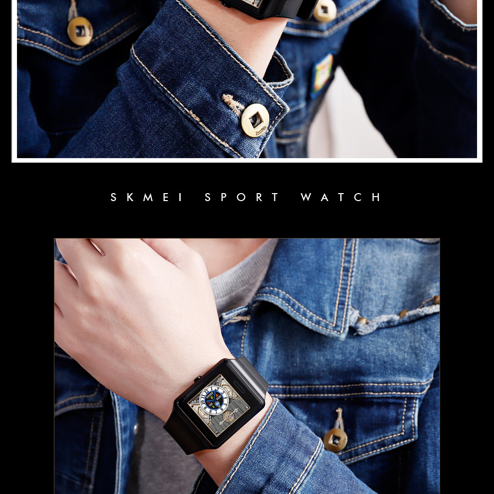 sports watches_28