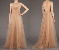 Bow Evening Dresses Vestidos De Fiesta Long Elegant Evening Gowns Formal Occasion Evening Dresses High Quality Evening Dress