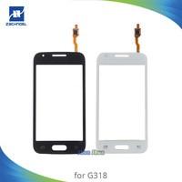 4-0-for-Samsung-Galaxy-SM-G318H-G318h-G318-Touch-Screen-Digitizer-Sensor-Front-Glass-Lens.jpg_200x200