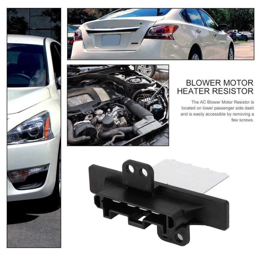 Nissan Micra Fuse Box Layout: Nissan Micra K11 Starter Motor Removal