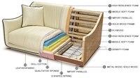 угловые диваны диван пункт сала роскошные современный дизайн гостиная мебель диваны оптом диван стул на двоих