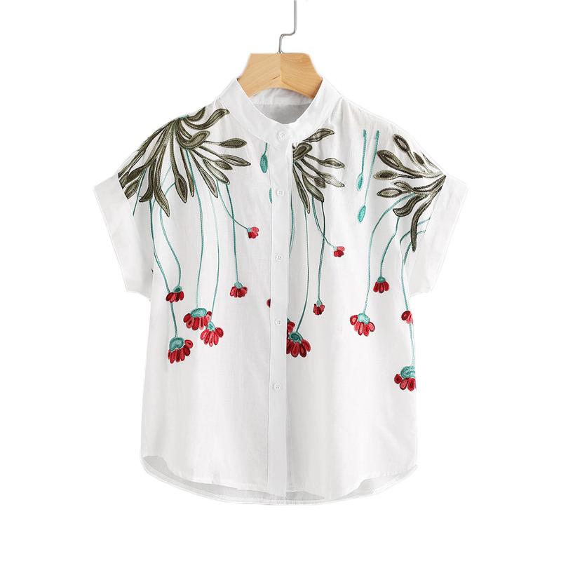 blouse170608110 -