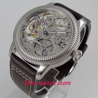 <b>Parnis</b> Watch - Shop Cheap <b>Parnis</b> Watch from China <b>Parnis</b> Watch ...