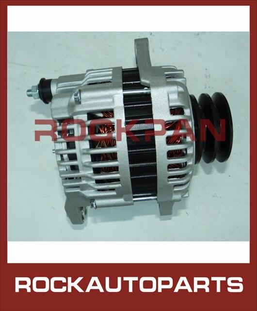 new auto alternator 8972159922 lr190750 lr190750b lra02221 12v 90a