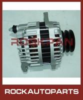 NEW AUTO ALTERNATOR 8972159922 LR190750 LR190750B LRA02221 12V 90A FOR ISUZU Trooper 3.0 4JX1 FOR OPEL Monterey 3.0 4JX1