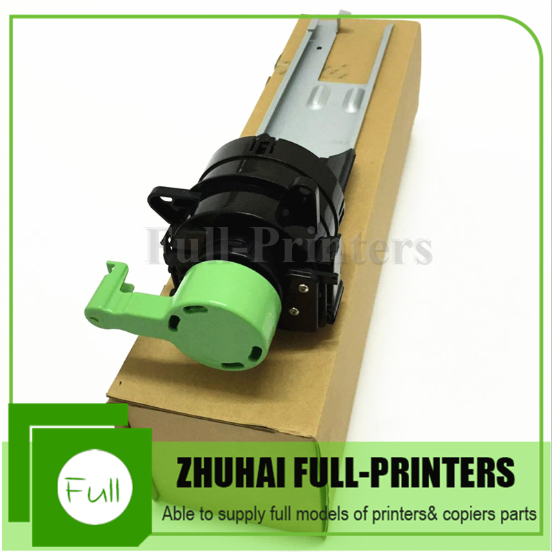 1 PC Free Shipping Toner Supply Assembly / Unit / Holder For Ricoh Aficio MP 4000 4000B 4000SP 5000 5000B D009-3209 D0093209