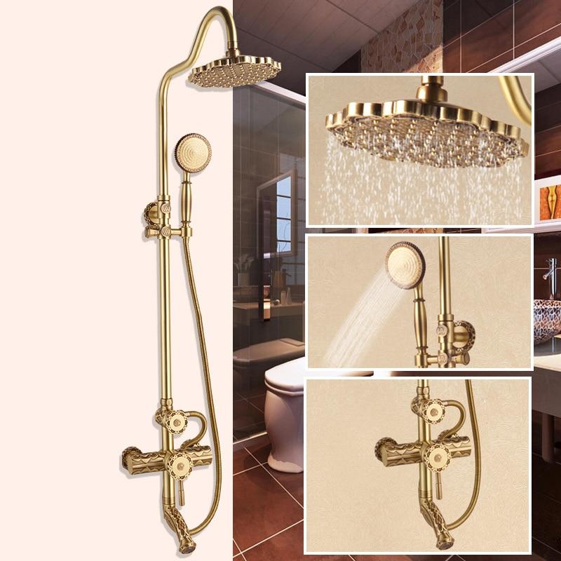 Online Get Cheap Best Shower Baths -Aliexpress.com   Alibaba Group