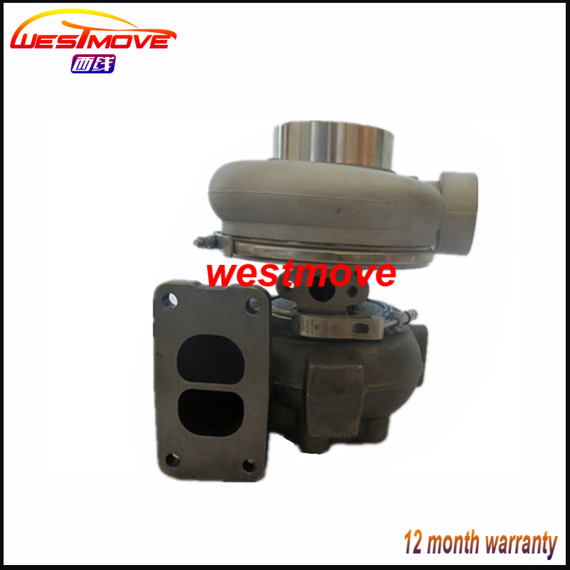 S400 Turbo 317452 317517 317495 51091007509 51091007510   Turbocharger For Man Truck Engine : D2876LF D2876LF03 Euro 3