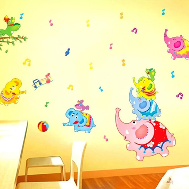 Famous Wall Decorations For Party Sketch - Wall Art Design ...