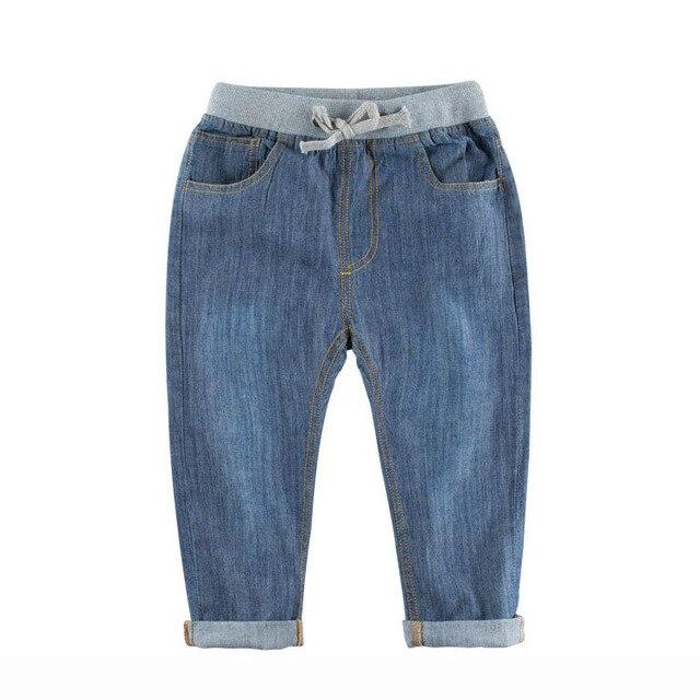 Джинсы для мальчики осень хлопок мальчики джинсы брюки дети брюки дети мальчики джинсы