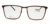 Homens Armações de Óculos TR90 ZBZ Retangular Retro Espetáculo Peso Leve Quadro de Miopia Lente Óptica oculos De Vidro Lerdo