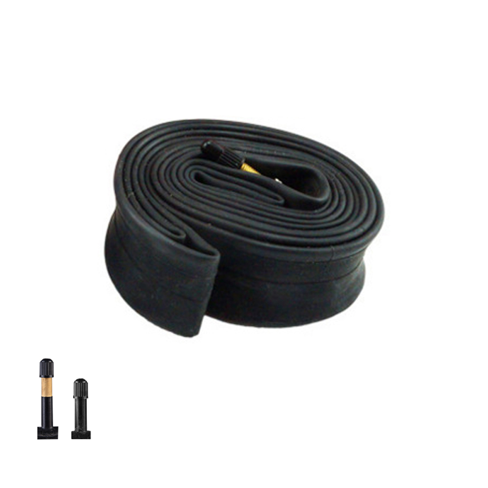 Bicycle Inner Tube 16 20 24 26 Inch Tire Durable For -2538