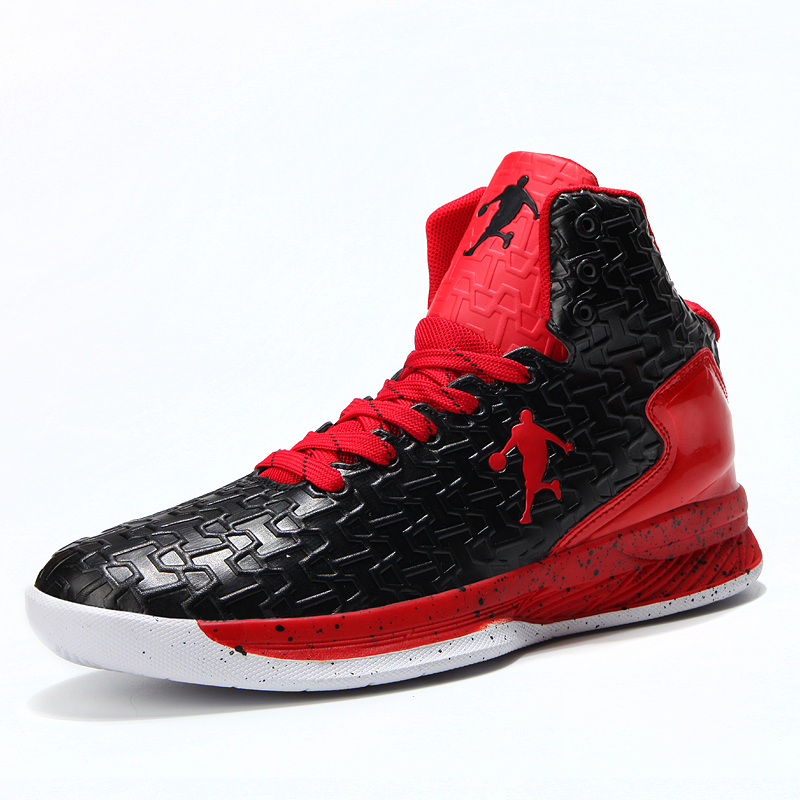 36 47 Joradn Basketball Shoes Men Sport Classic Cushioning Gym Trainers Athletic Outdoor Flat Basket Men Sneakers Jordan Shoes