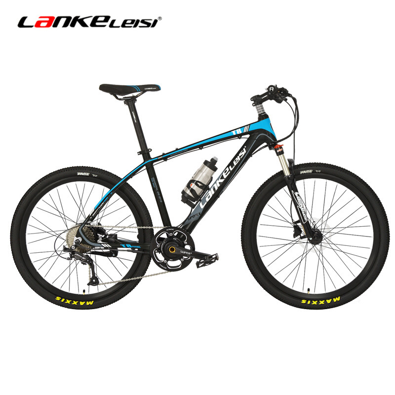 Aliexpress.com : Buy T8+ Luxury Version, 9 Speed, 26
