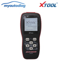 Promotion 100 Original Xtool PS300 Auto Key Programmer Online Update PS 300 Car Key Programmer Coverage