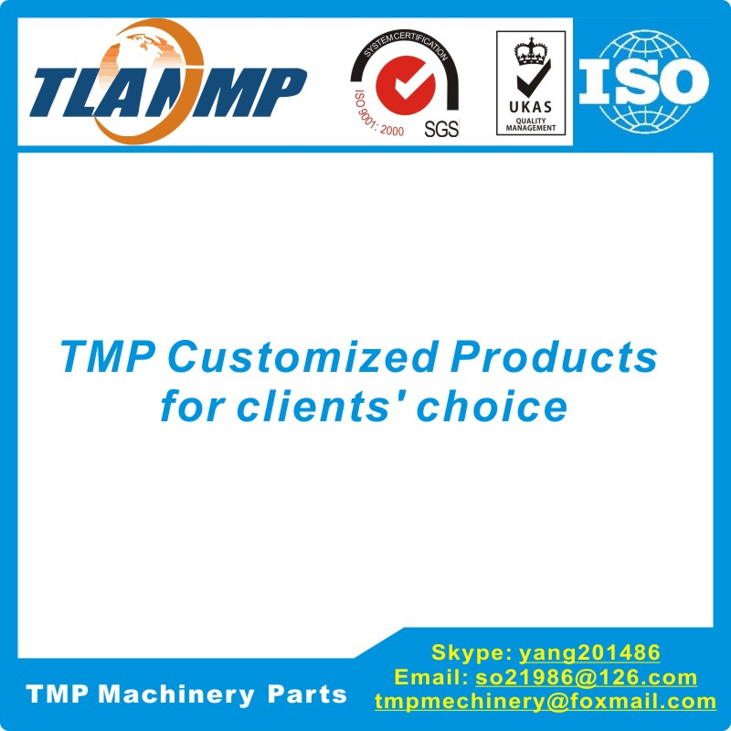 TLANMP Customized Products for clients choice Mechanical Seals