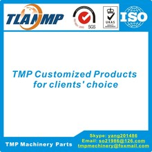 TLANMP Customized Products for clients' choice (Mechanical Seals)