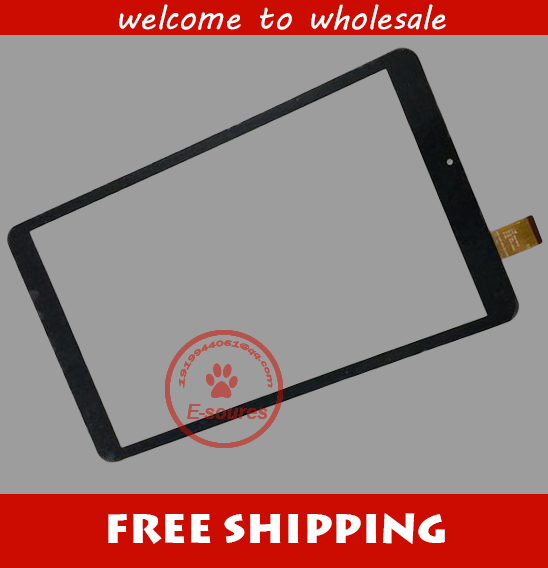 Black 10.1 inch for digma Plane 10.7 3G PS1007PG tablet PC Touch screen panel Digitizer Glass Sensor replacement new touch screen touch panel digitizer glass sensor replacement for 10 1 digma plane 10 7 3g ps1007pg tablet free shipping