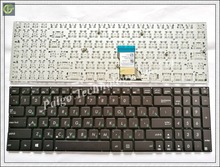 Russian Keyboard for ASUS G501J G501JW G501V G501VW Q501 Q501L Q501LA N541 N541L N541LA RU keyboard