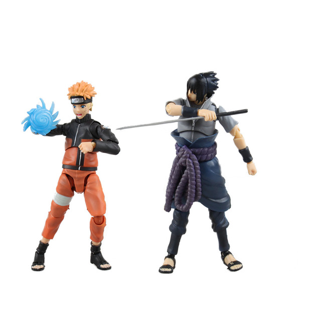 90 Naruto Akatsuki Naruto Akatsuki Gif Gif Naruto Animated Gif On