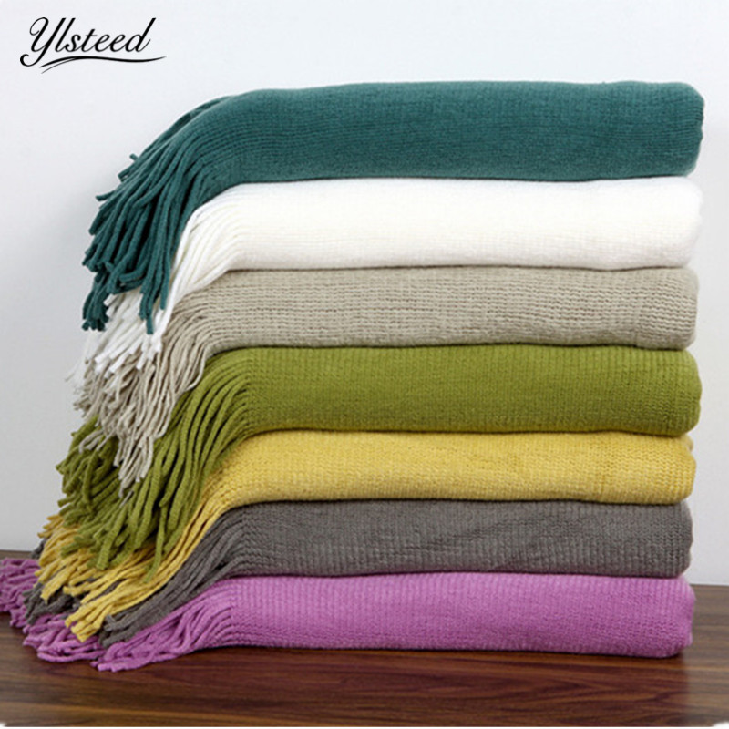 130*165cm Newborn Photography Blanket Baby Cotton Blanket Studio Photo Backdrop Newborn Photography Accessories Photo Background платье tsurpal tsurpal ts002ewrut58