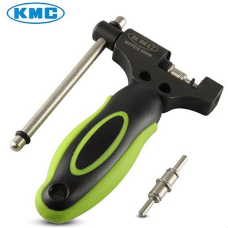 KMC Chain Derailleur MTB Road Bicycle Bike Chain Tool repair for x9 x10 X11 X11EL X10EL