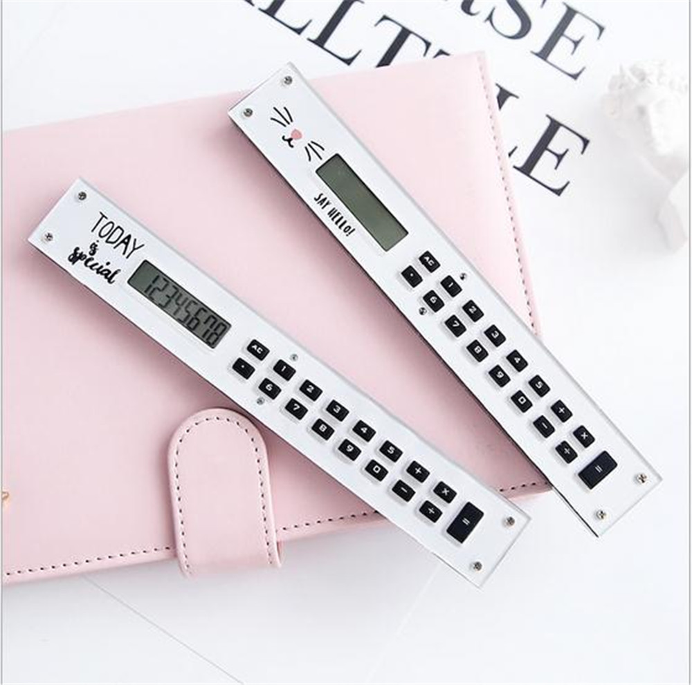 Uncategorized Love Calculator Game Online popular love calculator free buy cheap lots lovely ruler voice multifunctional portable computer office creative stationerychina
