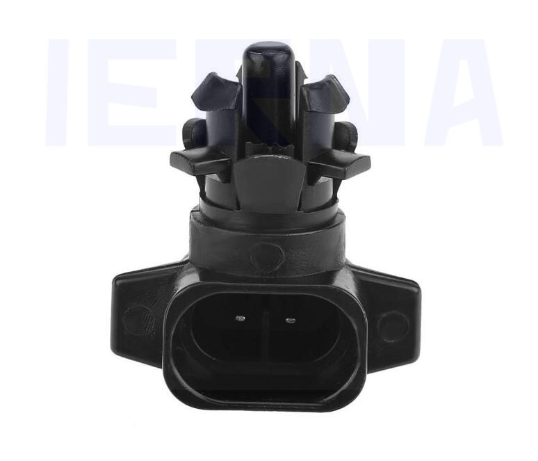 91522245 9152245 Air Temperature Sensor Switch for Buick Chevy Cadillac GMC 90477289