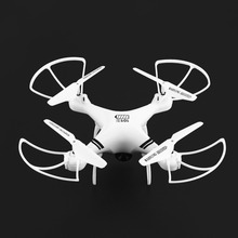 купить KY101S RC Drone with Wifi FPV HD Adjustable Camera Altitude Hold One Key Return/Landing/ Off Headless RC Quadcopter Drone дешево
