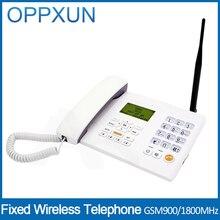 Gsm телефон беспроводной телефон telefone сем настольного телефона telefono Inalámbrico домашний телефон или офисного