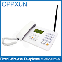 Hot New Free Shipping Huawei F501 Home Cordless Phone Wireless Gsm Telephones Telephone Phone Vintage Promotional