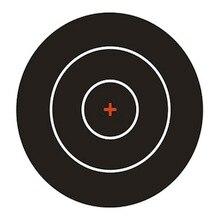 Eagle Aim Shooting bb pellet gun slingshot 100 Pcs/Pack Splatter Blossom Target
